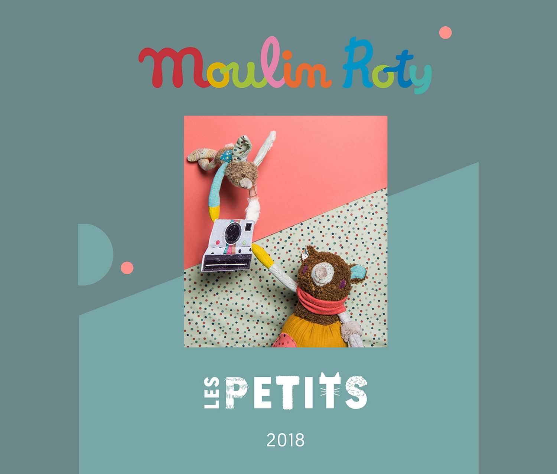 Les Petits 2018
