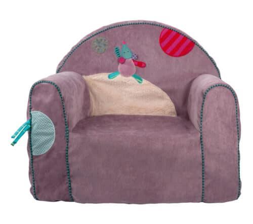 JPB - Sofa