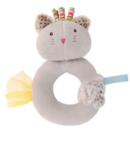 Les pachats - Ring rattle Chacha