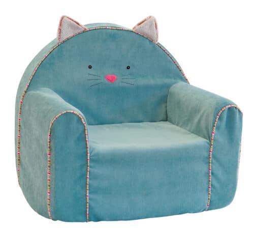 Les pachats - Sofa