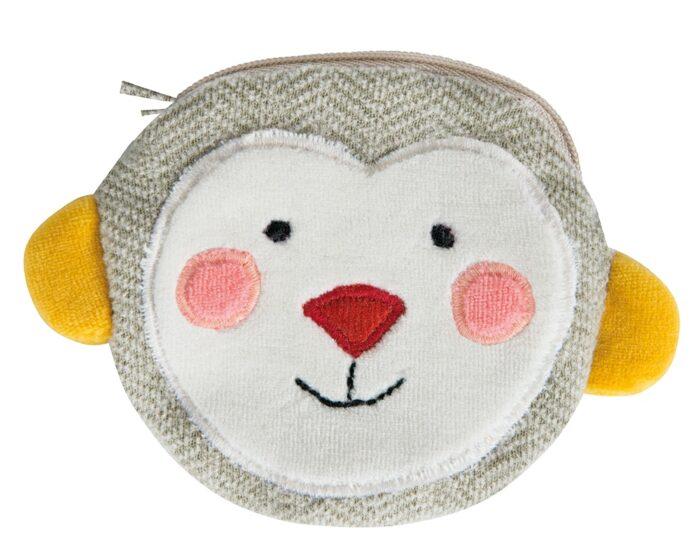 Les Popipop - Monkey purse