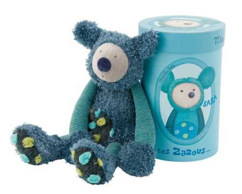 Les Zazous - Koala doll