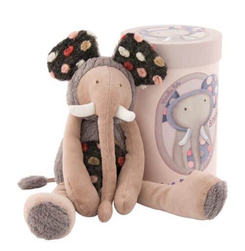 Les Zazous - Elephant doll