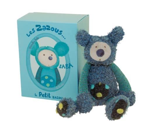 Les Zazous - Small koala