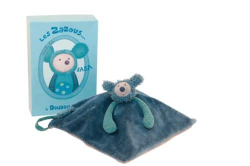 Les Zazous - Koala comforter