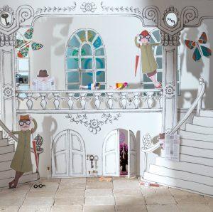 Les petites merveilles - Moulin Roty toys Australia