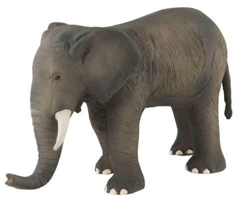 Large elephant - Moulin Roty toys Australia