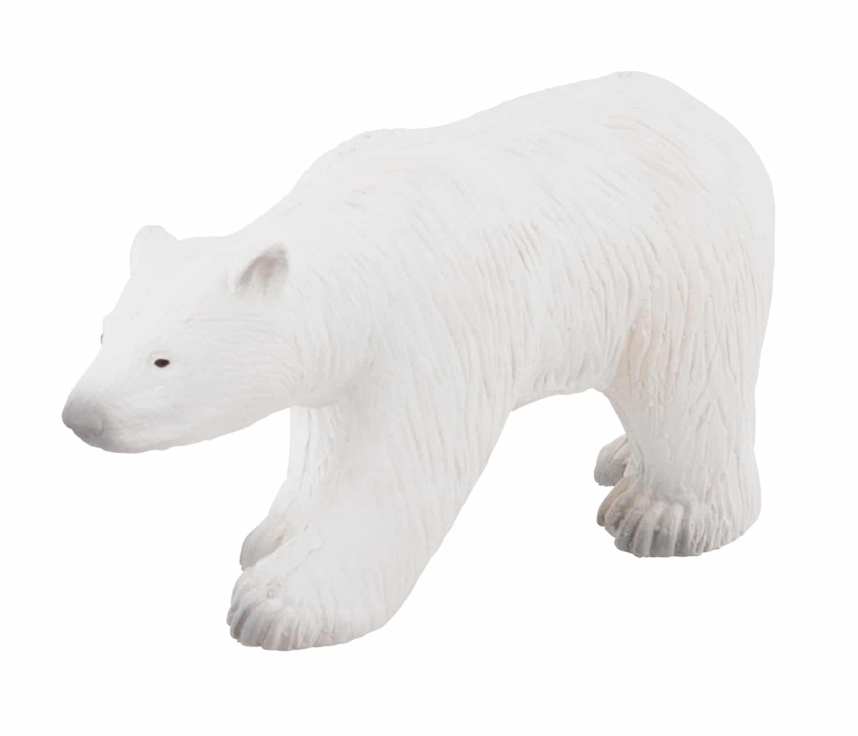 Small polar bear - Moulin Roty Australia