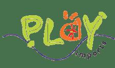 Play imports Logo