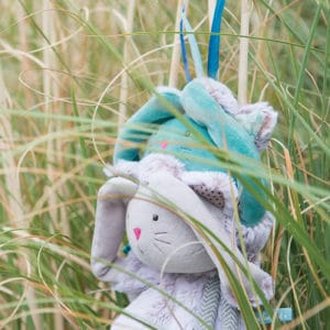 les pachats adventuring in the long grass - wholesale toys australia