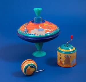 les jouets metals - wholesale toys australia