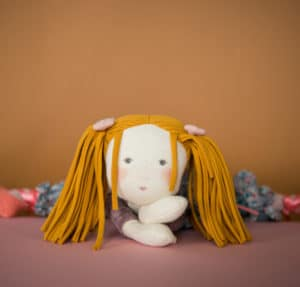 les rosalies - buy wholesale ragdolls
