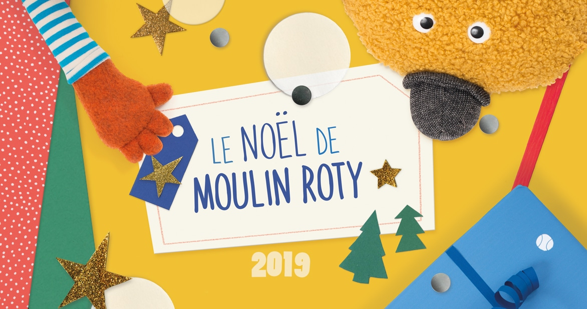 moulin roty christmas toys and gifts