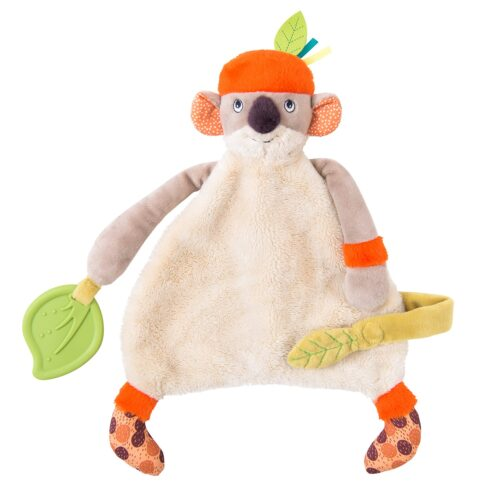 koala comforter toy - wholesale