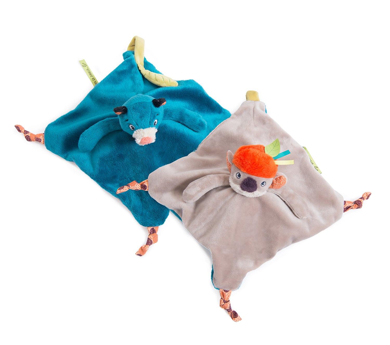 hide and seek comforter - wholesale toys